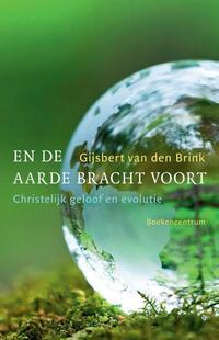 Gijsbert van den Brink