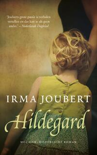 Hildegard-Irma Joubert-eBook
