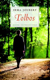 Tolbos-Irma Joubert-eBook