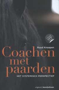 Coachen met paarden-Ruud Knaapen