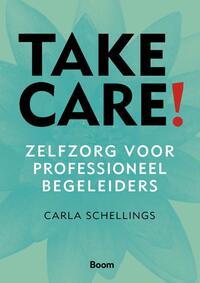 Take care!-Carla Schellings