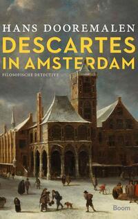 Descartes in Amsterdam-Hans Dooremalen