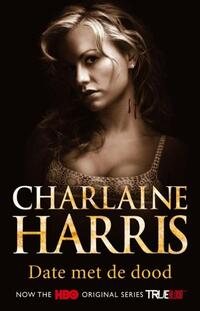 True Blood / 1 Date Met De Dood-Charlaine Harris-eBook