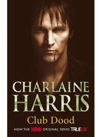 True Blood / 3 Club Dood-Charlaine Harris-eBook