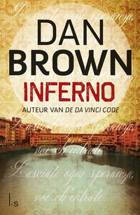 Inferno-Dan Brown-eBook