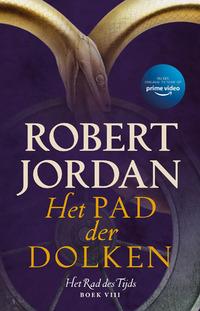 Rad des tijds 8 Het Pad der Dolken-Robert Jordan-eBook