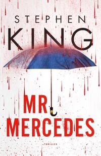 Mr. Mercedes-Stephen King-eBook