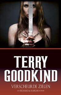 Verscheurde Zielen-Terry Goodkind-eBook