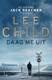 Daag me uit-Lee Child-eBook