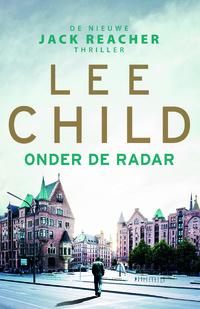 Onder de radar-Lee Child