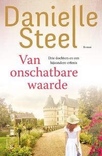 Van onschatbare waarde-Danielle Steel-eBook