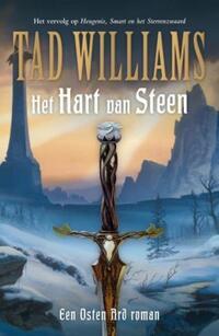 Het Hart van Steen-Tad Williams