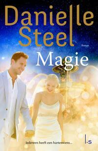 Magie-Danielle Steel-eBook