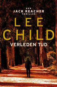 Verleden tijd-Lee Child