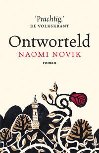 Ontworteld-Naomi Novik