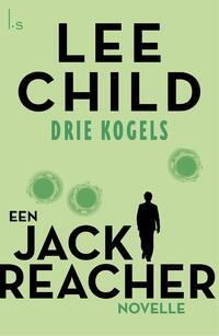 3 Kogels-Lee Child-eBook
