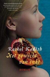 Het gewicht van inkt-Rachel Kadish