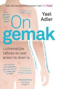 Ongemak-Yael Adler