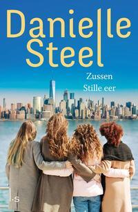 Zussen, Stille eer-Danielle Steel