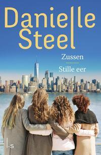 Zussen, Stille eer-Danielle Steel-eBook