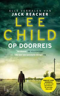 Op doorreis-Lee Child-eBook