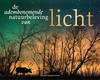 Licht-Jolanda Linschooten