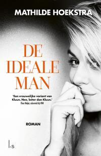 De ideale man-Mathilde Hoekstra