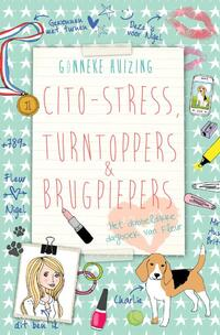 Cito-stress, turntoppers en brugpiepers-Gonneke Huizing