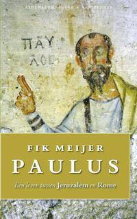 Paulus-Fik Meijer