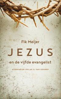 Jezus-Fik Meijer