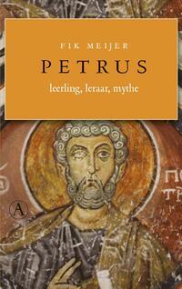 Petrus-Fik Meijer-eBook