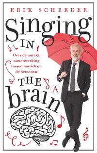 Singing in the brain-Erik Scherder-eBook