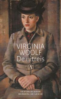 De uitreis-Virginia Woolf