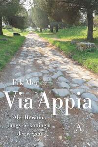 Via Appia-Fik Meijer