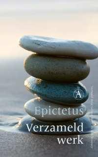 Verzameld werk-Epictetus