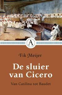 De sluier van Cicero-Fik Meijer