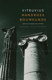 Handboek bouwkunde-Vitruvius