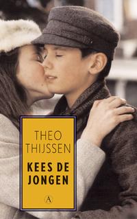 Kees de jongen-Theo Thijssen