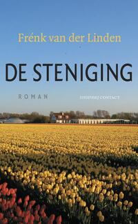 De steniging-Frenk van der Linden-eBook