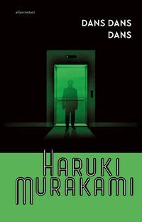 Dans dans dans-Haruki Murakami-eBook