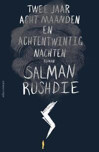 Twee jaar, acht maanden en achtentwintig nachten-Salman Rushdie