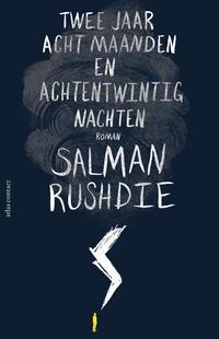 Twee jaar, acht maanden en achtentwintig nachten-Salman Rushdie-eBook
