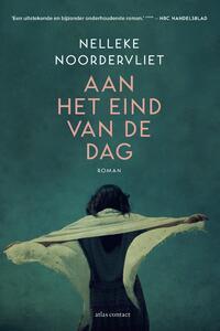 Aan het eind van de dag-Nelleke Noordervliet-eBook
