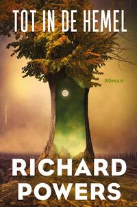 Tot in de hemel-Richard Powers-eBook