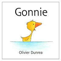 Gonnie-Olivier Dunrea