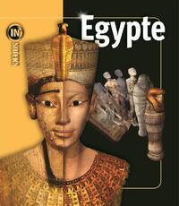 Egypte-Joyce Tyldesley