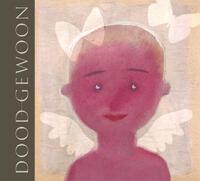 Doodgewoon-Bette Westera