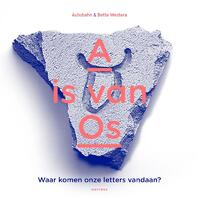 A is van Os-Bette Westera