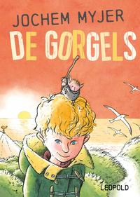 De Gorgels-Jochem Myjer