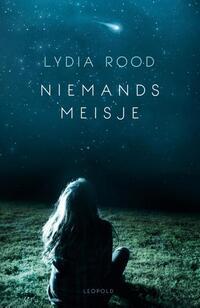 Lydia Rood